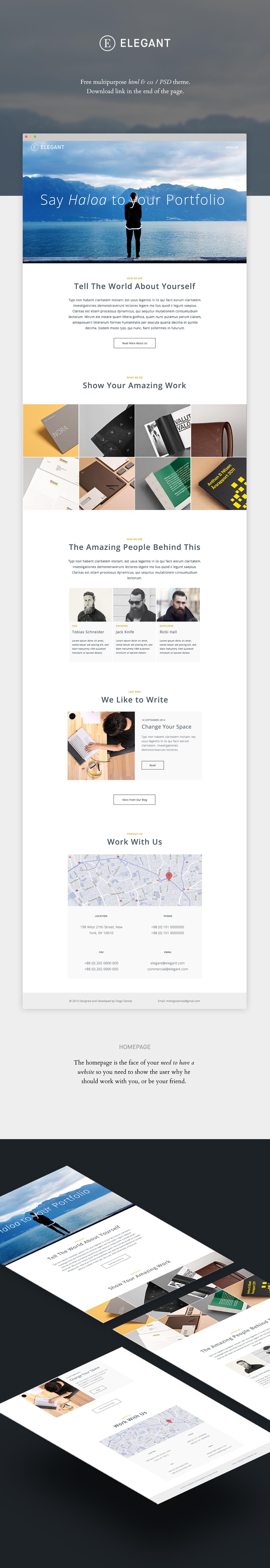 behance presentation template psd brettfranklin co