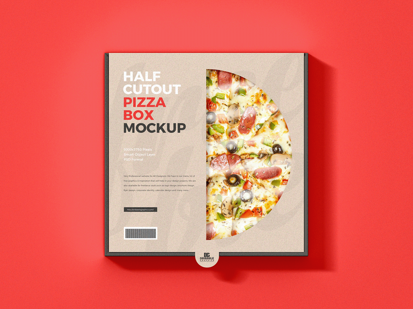 free mockup  freebies Mockup mockup free mockup psd mockups packaging mockup Pizza pizza box mockup pizza packaging