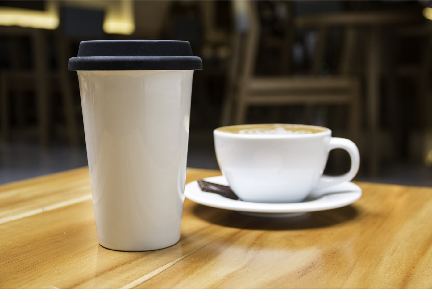 Coffee Mug  cup psd Mockup mock-up freebie