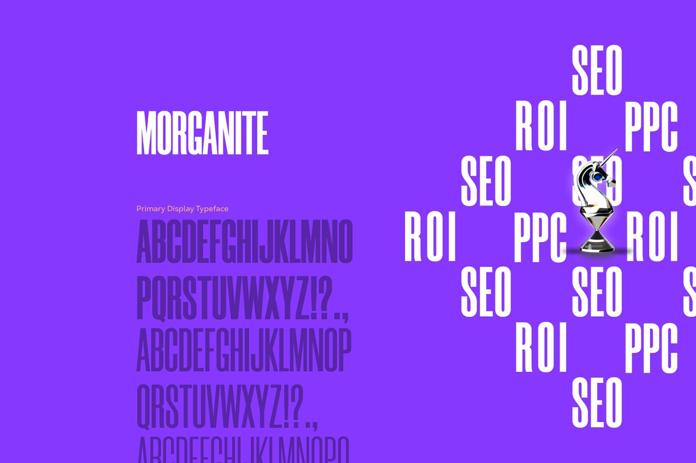 agency bulgaria digital marketing growth marketing   ppc ROI SEO Technology