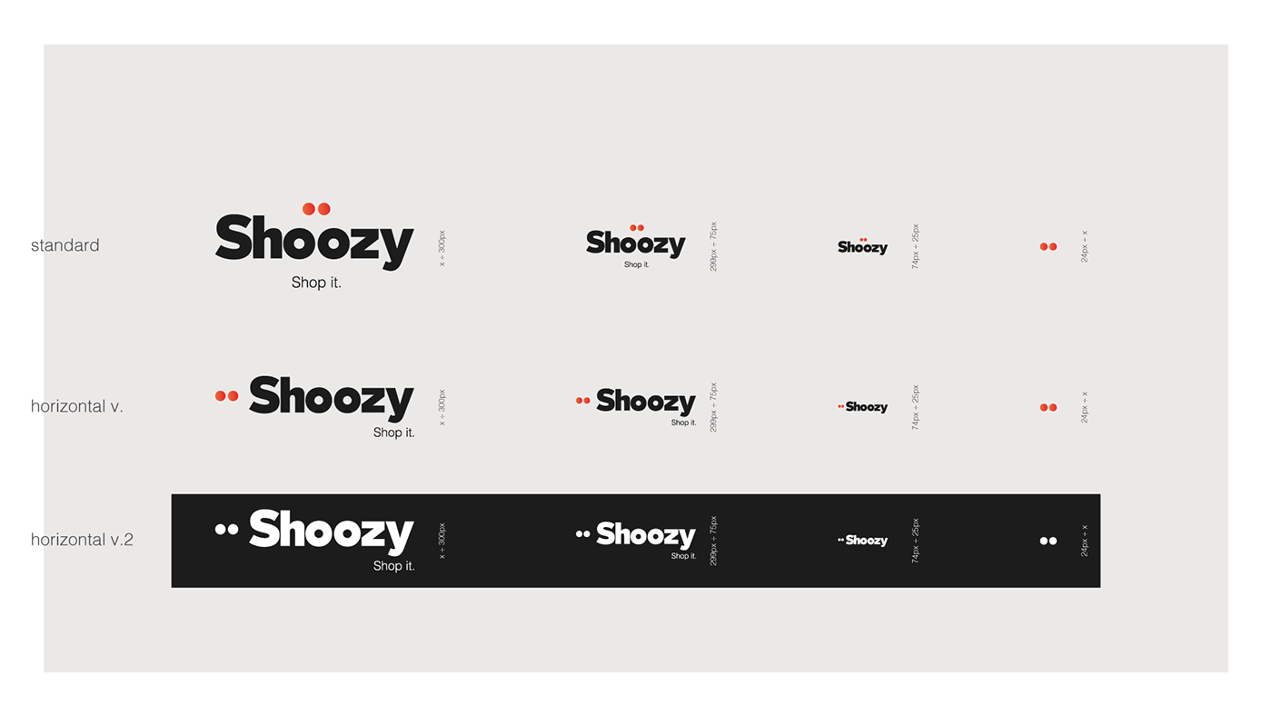 how to use shoozy in pixel