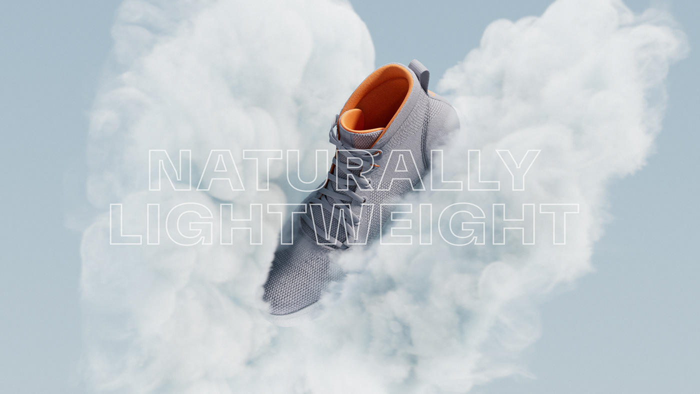 cloud shoe timberland trainers