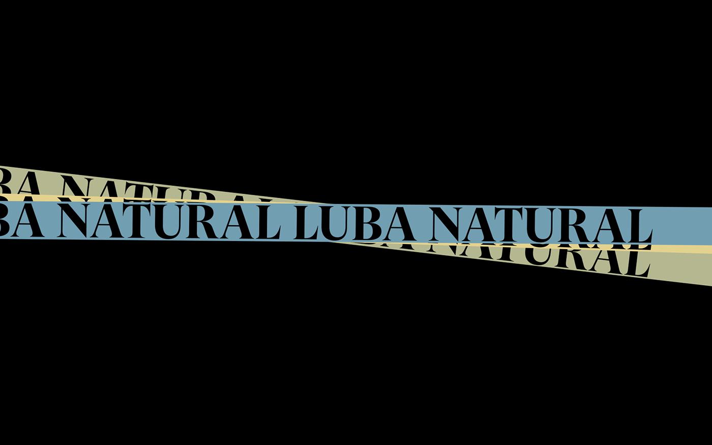beauty brand branding  cosmetics logo Logotype natural package typography   vege