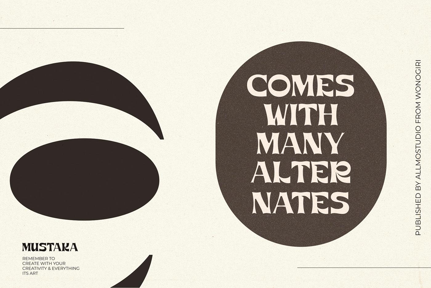 bold fonts Classic Fonts cool fonts display fonts elegant elegant fonts fashion fonts heading serif fonts Vintage fonts