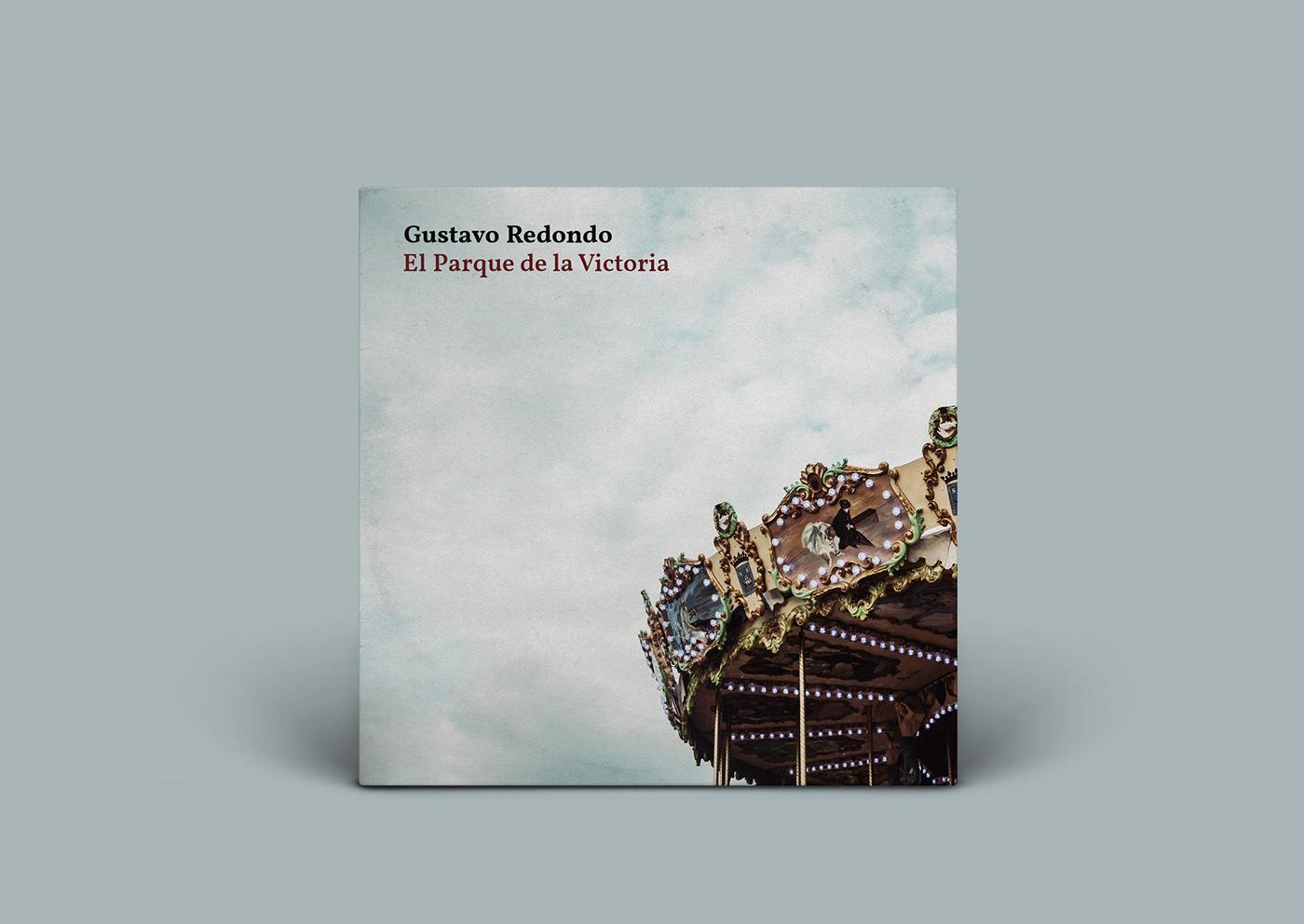 Album albumcover artwork cover design Fotografia minimal music Photography  type
