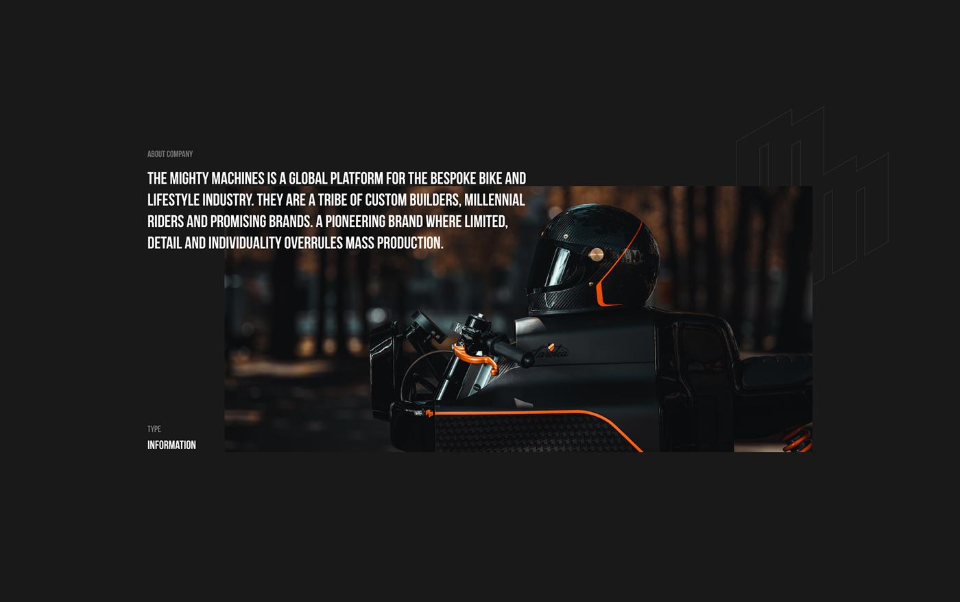 Image may contain: screenshot and land vehicle