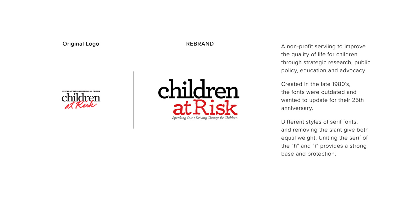 branding  identity logo Logo Design Logo redesign logos rebranding redesign
