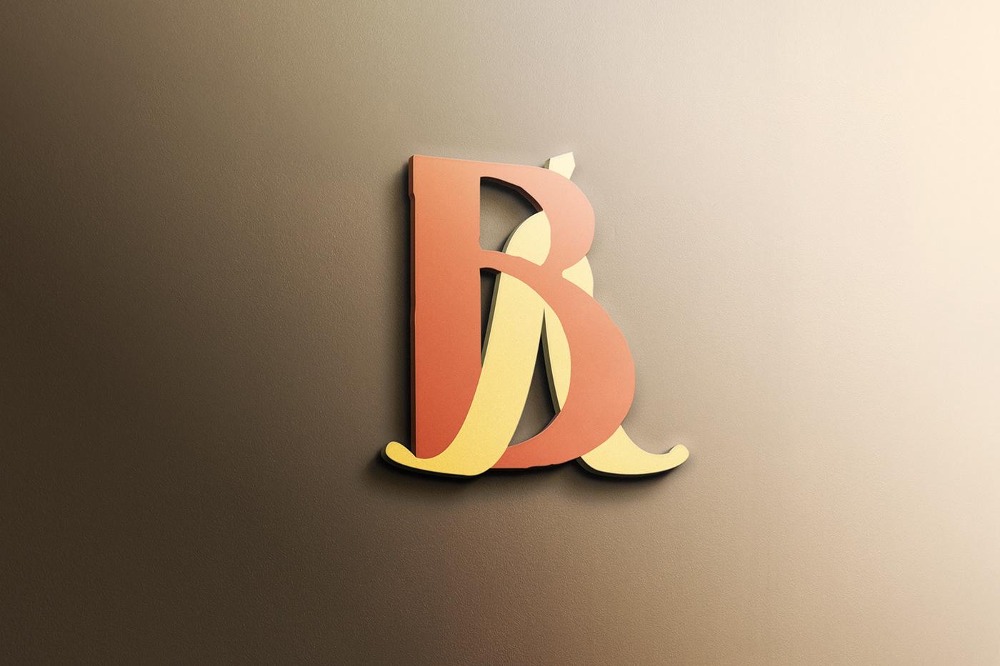 brand branding  creative design NewConcept BrandStudio Celebranding disruptive marketing   Photography