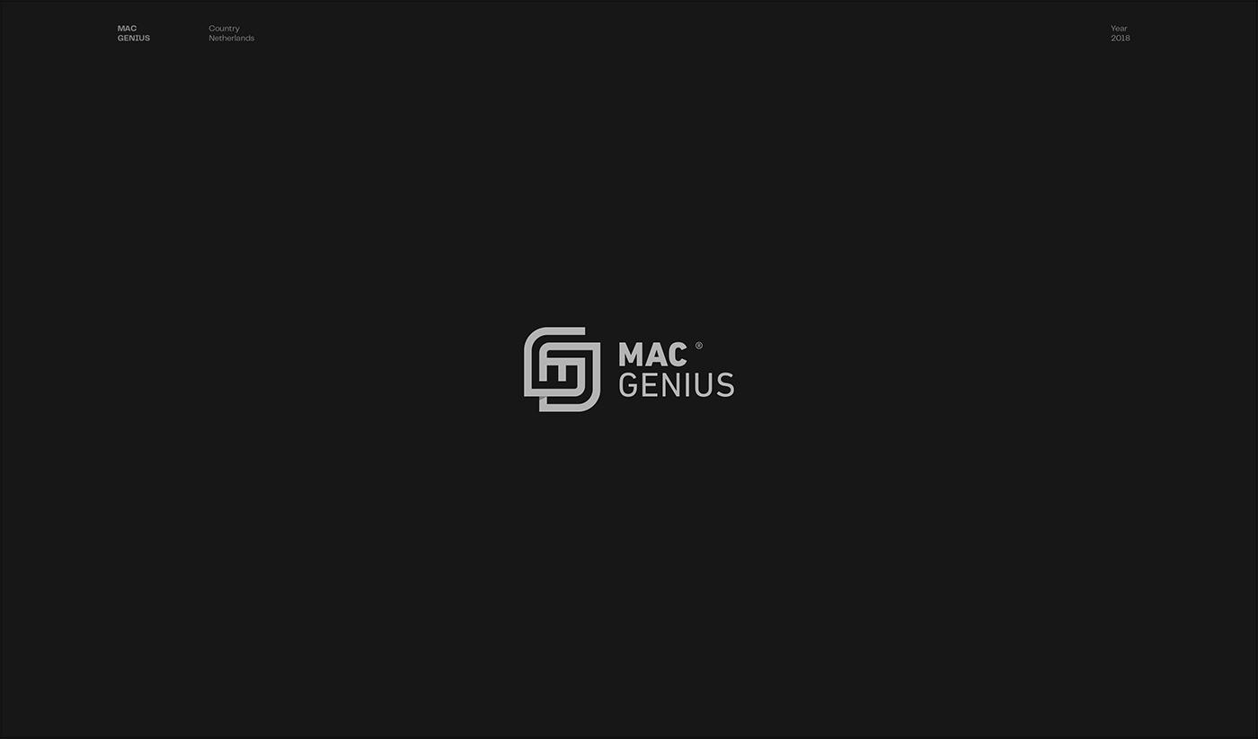 collections,logofolio,logos,logotypes,marks,symbols