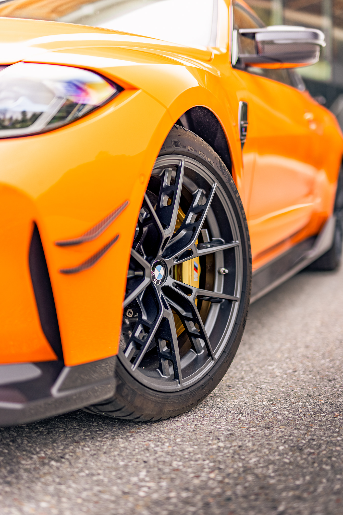 BMW bmw m bmw m4 m performance m4