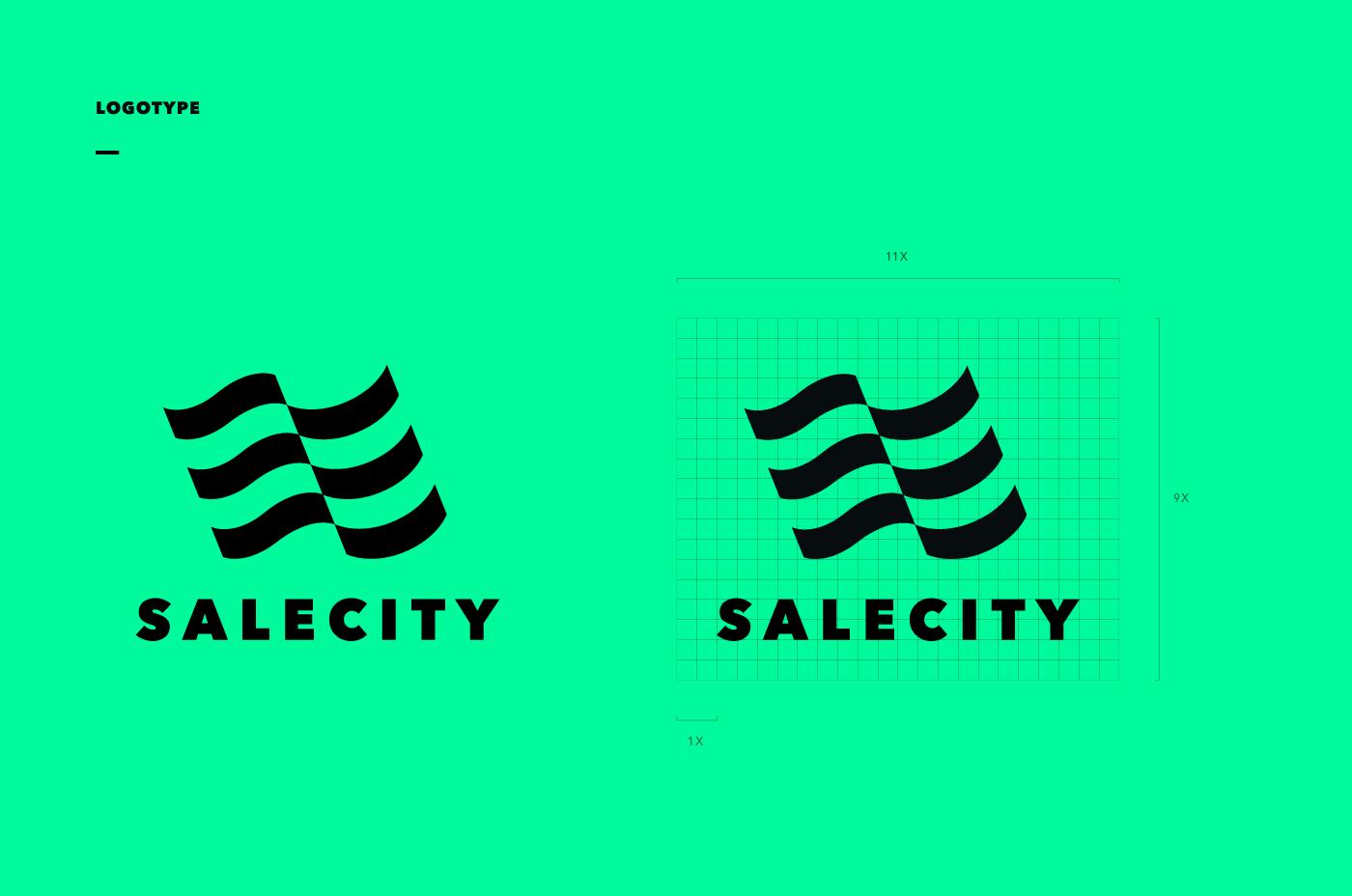 e-bay facebook flag green online shop icons avenir sale city