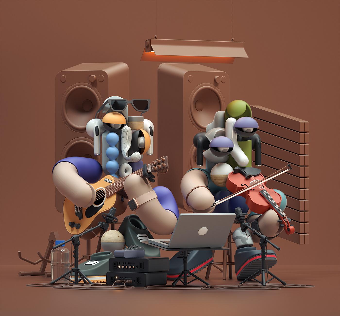 Image may contain: cartoon, screenshot and indoor