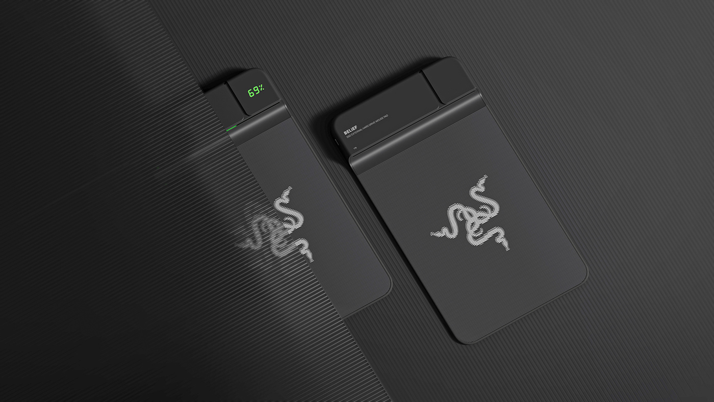 hdd lazer mousepad Office ssd smoothway
