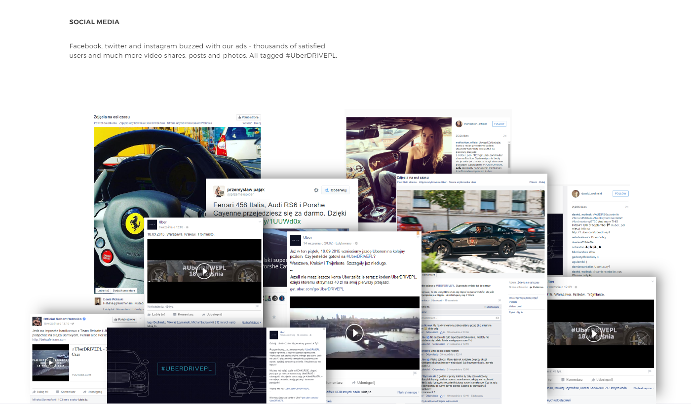 Uber,drive,car,Layout,www,social,ride,creation,agency,brand,user experience,user interface,Web,Project,design