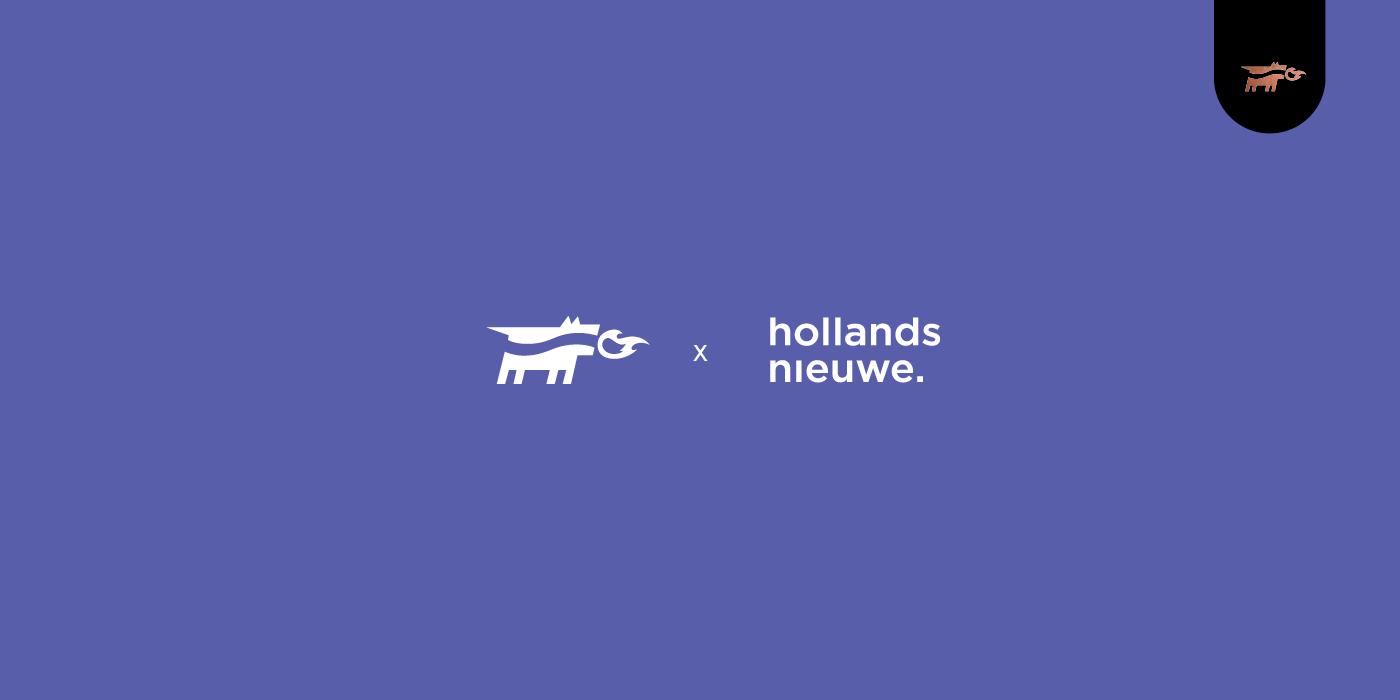 HollandsNieuwe utrecht JongeHonden youngdutchcreatives pitch bronze nthnrs