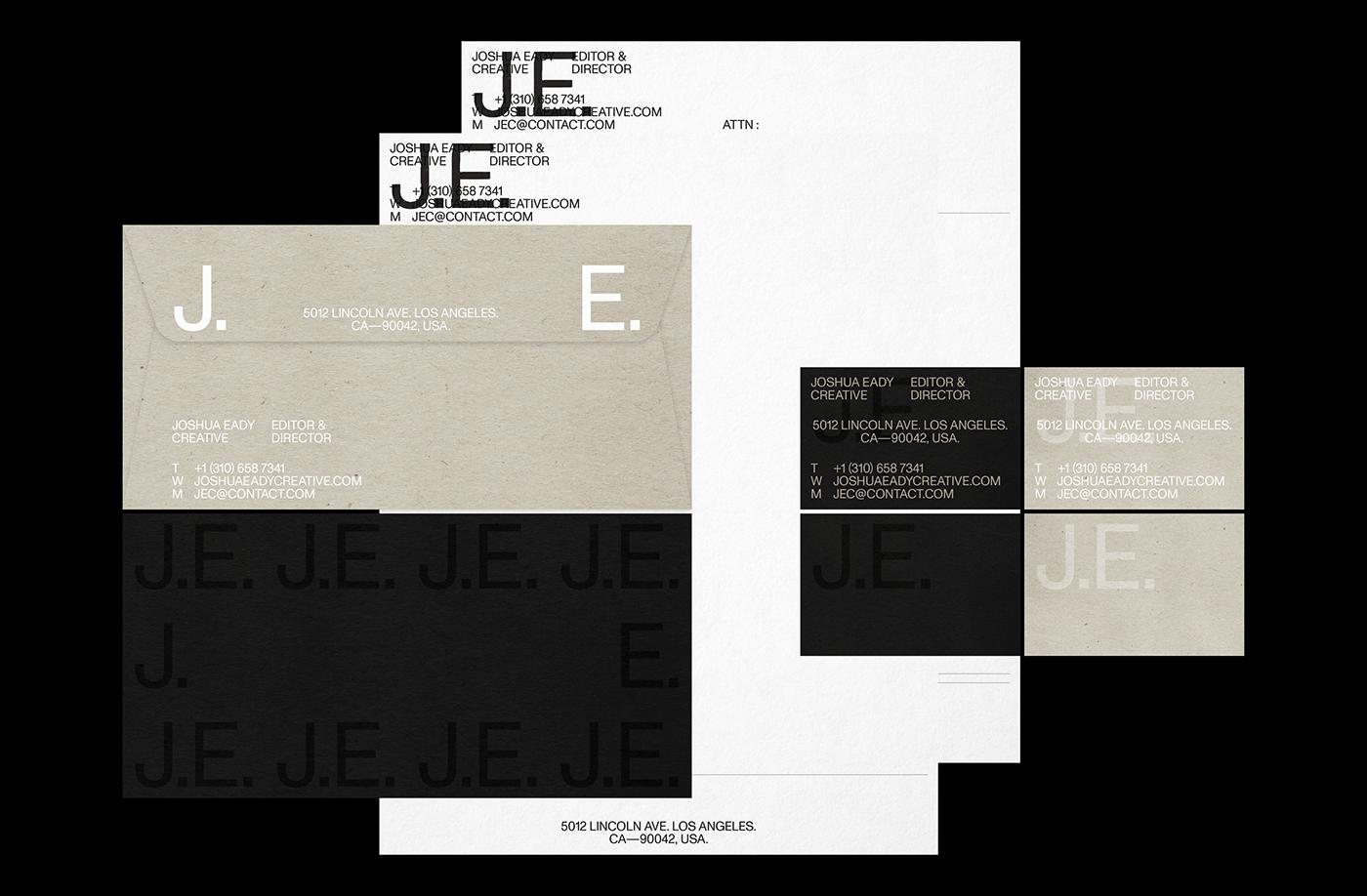 branding  design graphic logo Logotype print Stationery type visual identity Web