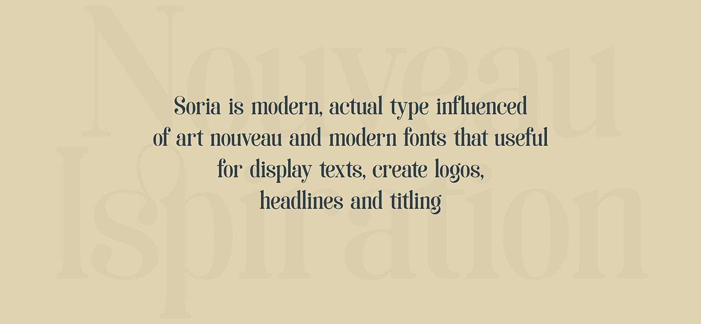 Adobe Portfolio,free,freebie,font,type,tipografia,fuente,Display,free download,download,Recourse,free recourse,soria