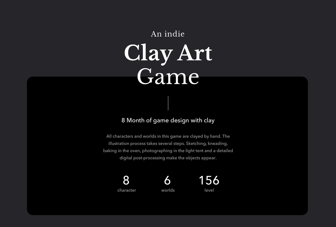 Character design  clay fimo art game Game Art game design  game ui ILLUSTRATION  iOS Game polymer clay