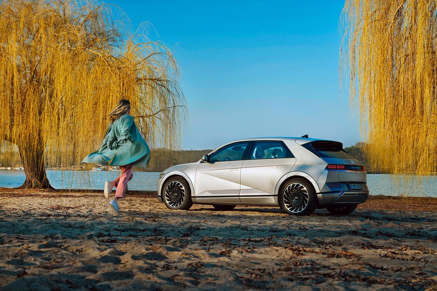 Auto automotive   car editorial family Fashion  Film   lifestyle motion shortfilm