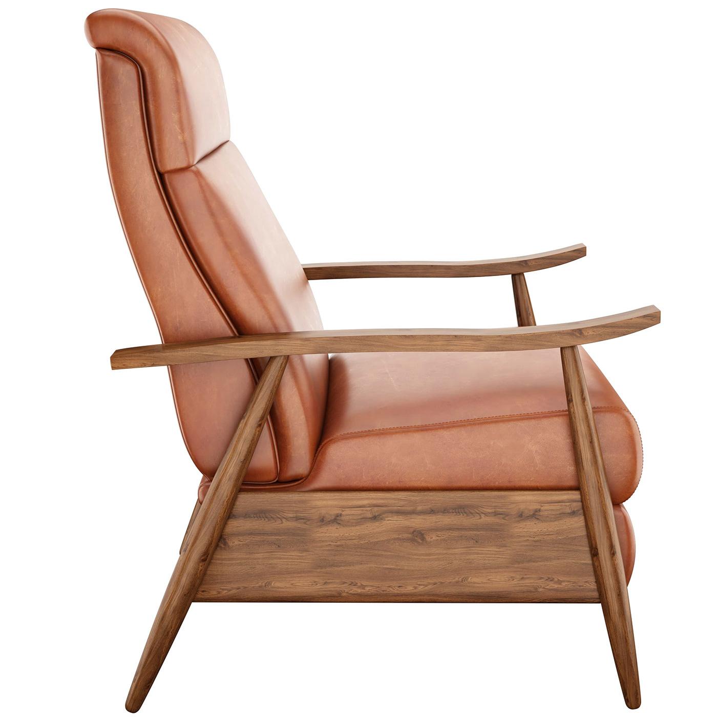 3dsmax,design,furniture,interiordesign,modelling,product,vraynext
