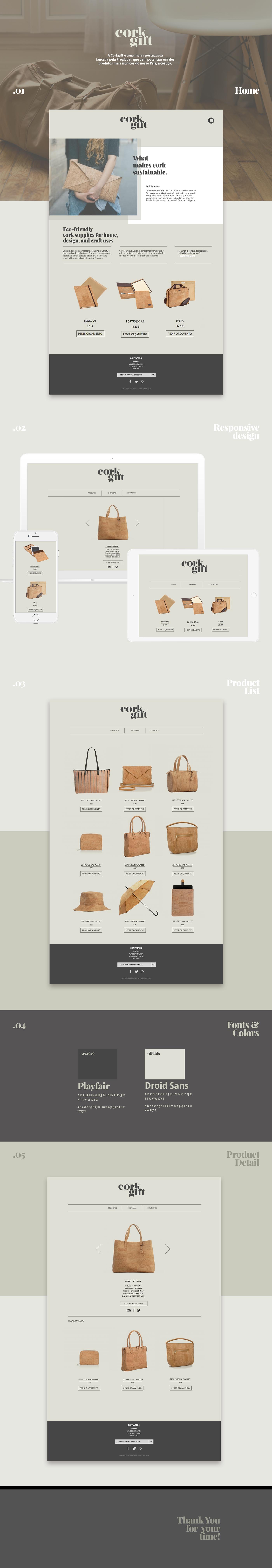 site onlinestore Webdesign ux/ui Web design ux UI