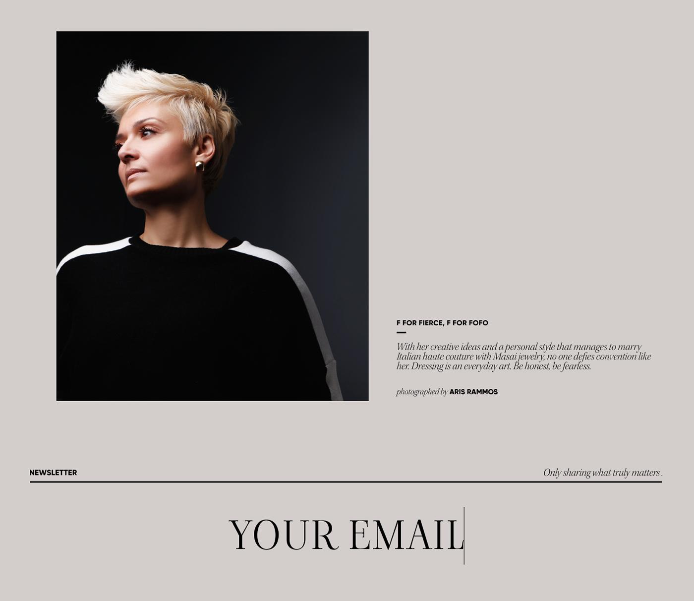 blog design editorial design  Figma interface design ui design UI/UX UX design Web Interface Design Website Design landing page