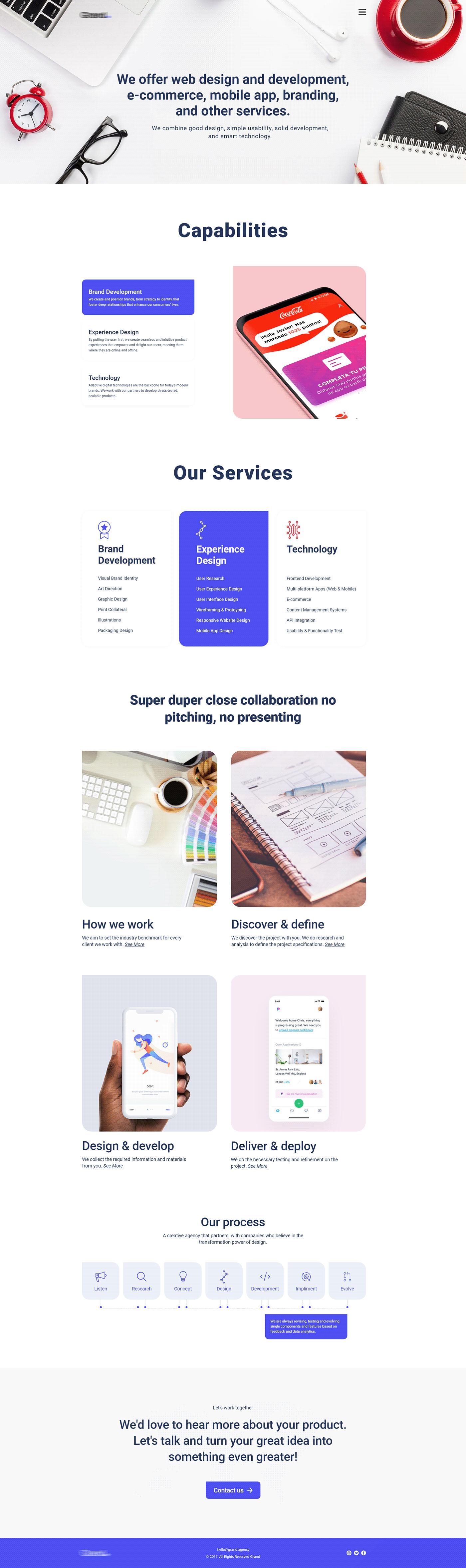 Image may contain: template, screenshot and print