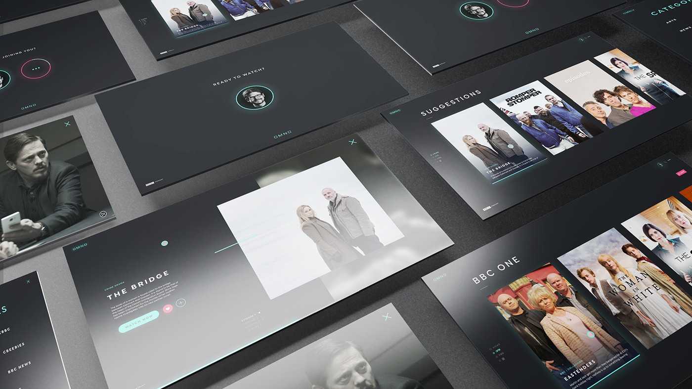 UI/UX user experience 3D product user flow Interface product design  Advertising