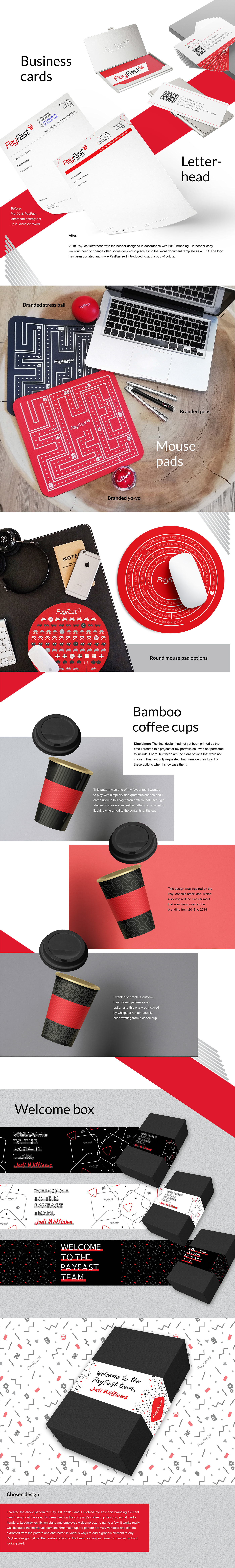 Fintech,branding ,graphic design ,Layout Design,letterhead,Business Cards,Packaging,coffee cup,mouse pad,box
