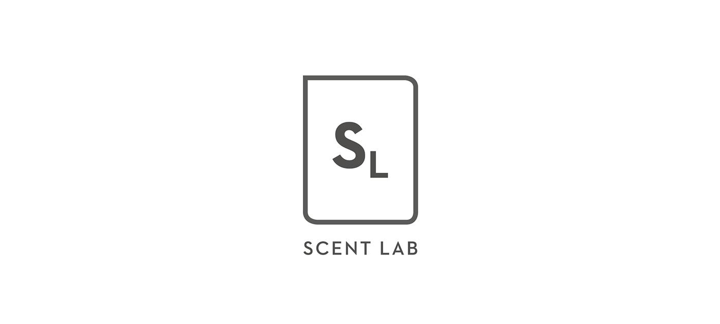 精美的38個香水包裝設計欣賞