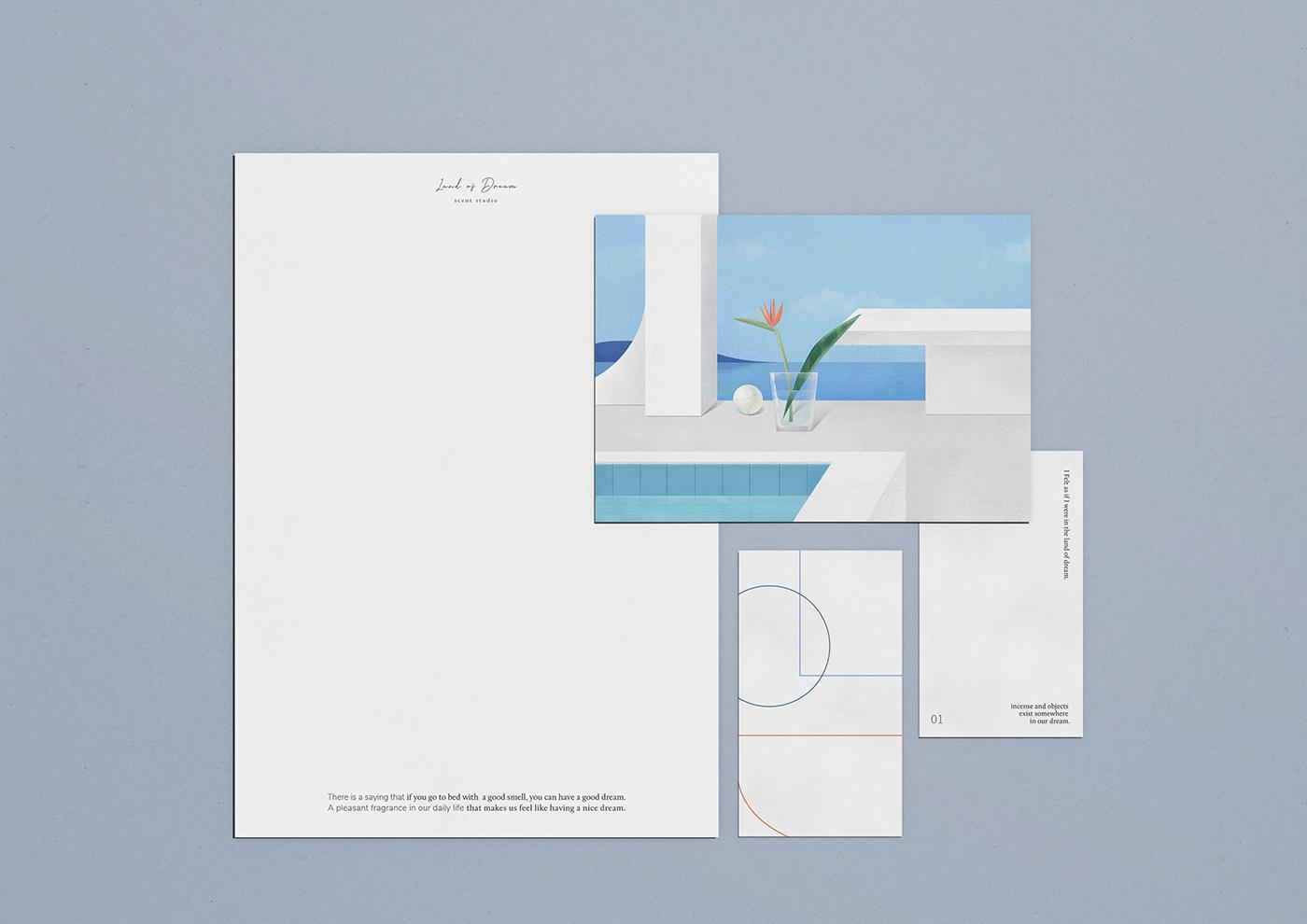 graphic design ,branding ,ILLUSTRATION ,package design ,art,color,package,design,graphic,Space