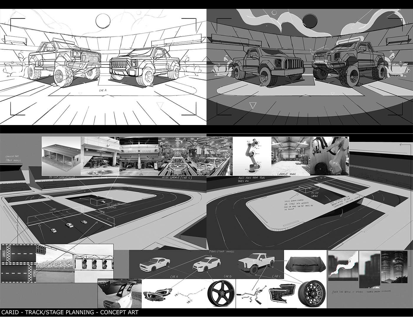 Image may contain: drawing, cartoon and illustration