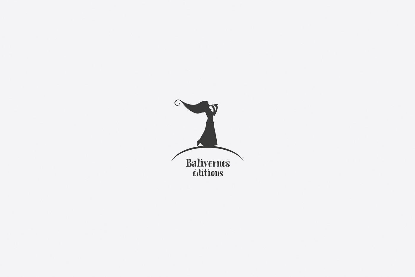 lecoupdulapin balivernes éditions logo