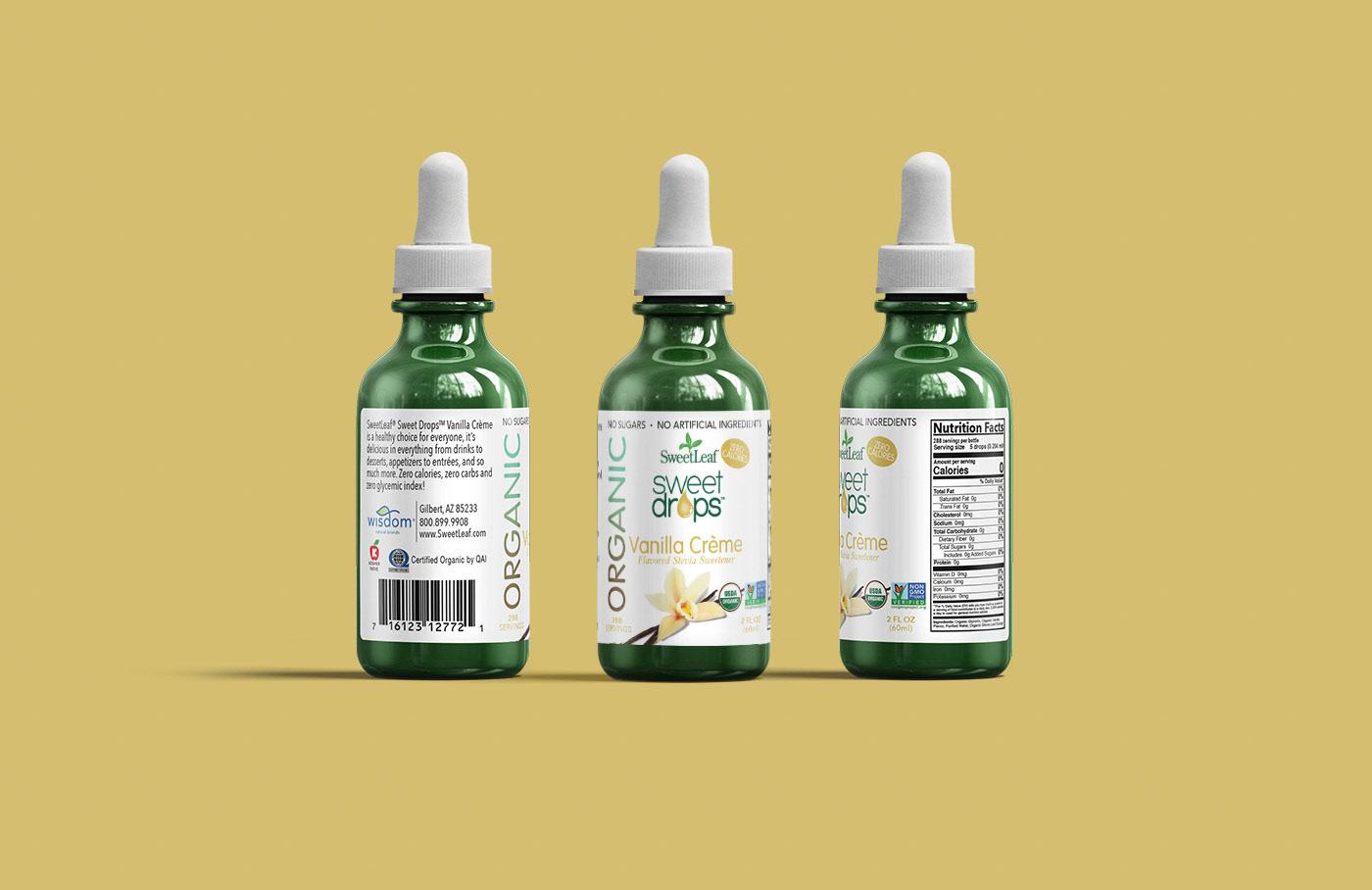 package design ,label design,Glass bottles
