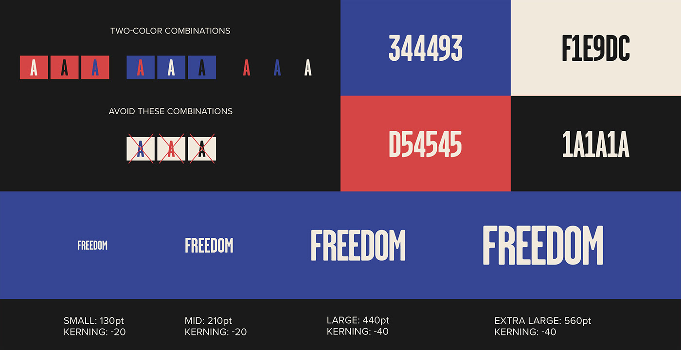 black life matter,branding ,design,Martin Luther King,MLK,motiongraphic,styleframe,NGO,social movement,typography