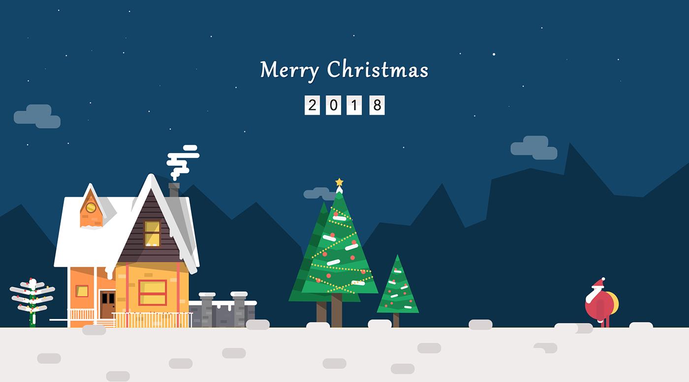 x-mas happynewyear Christmas