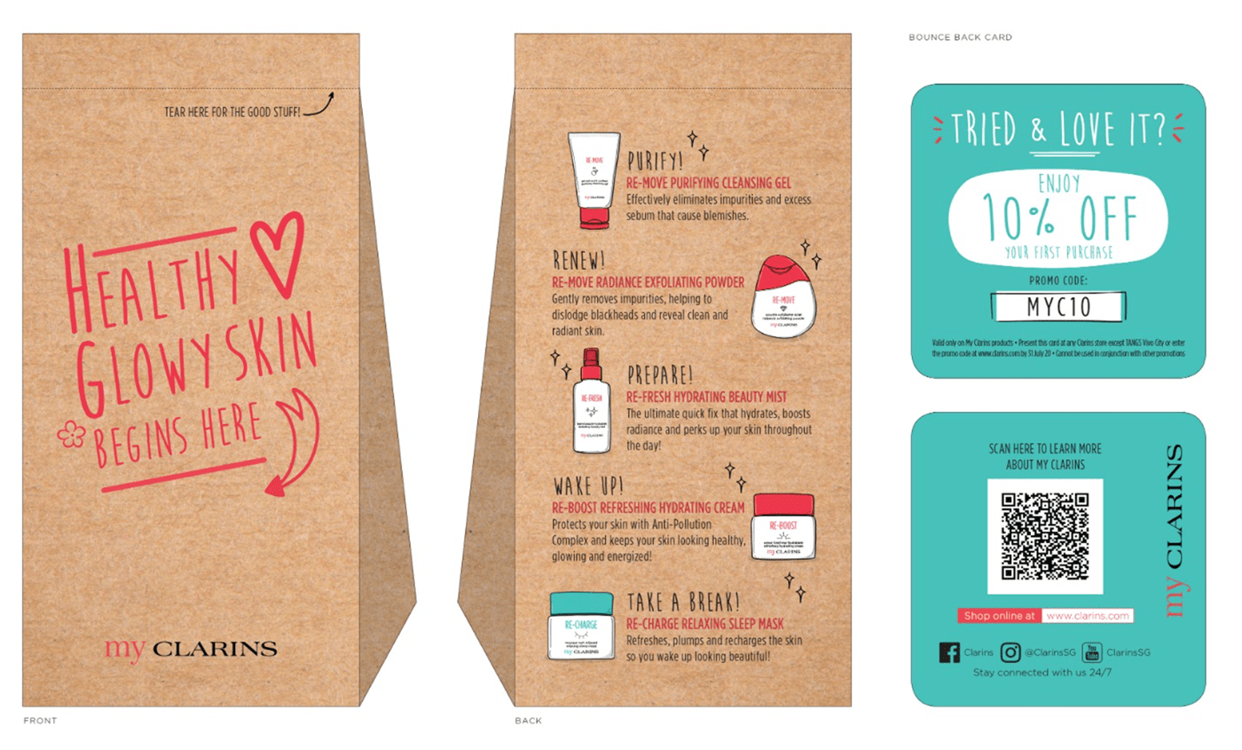 branding  design ILLUSTRATION  product illustration product packaging