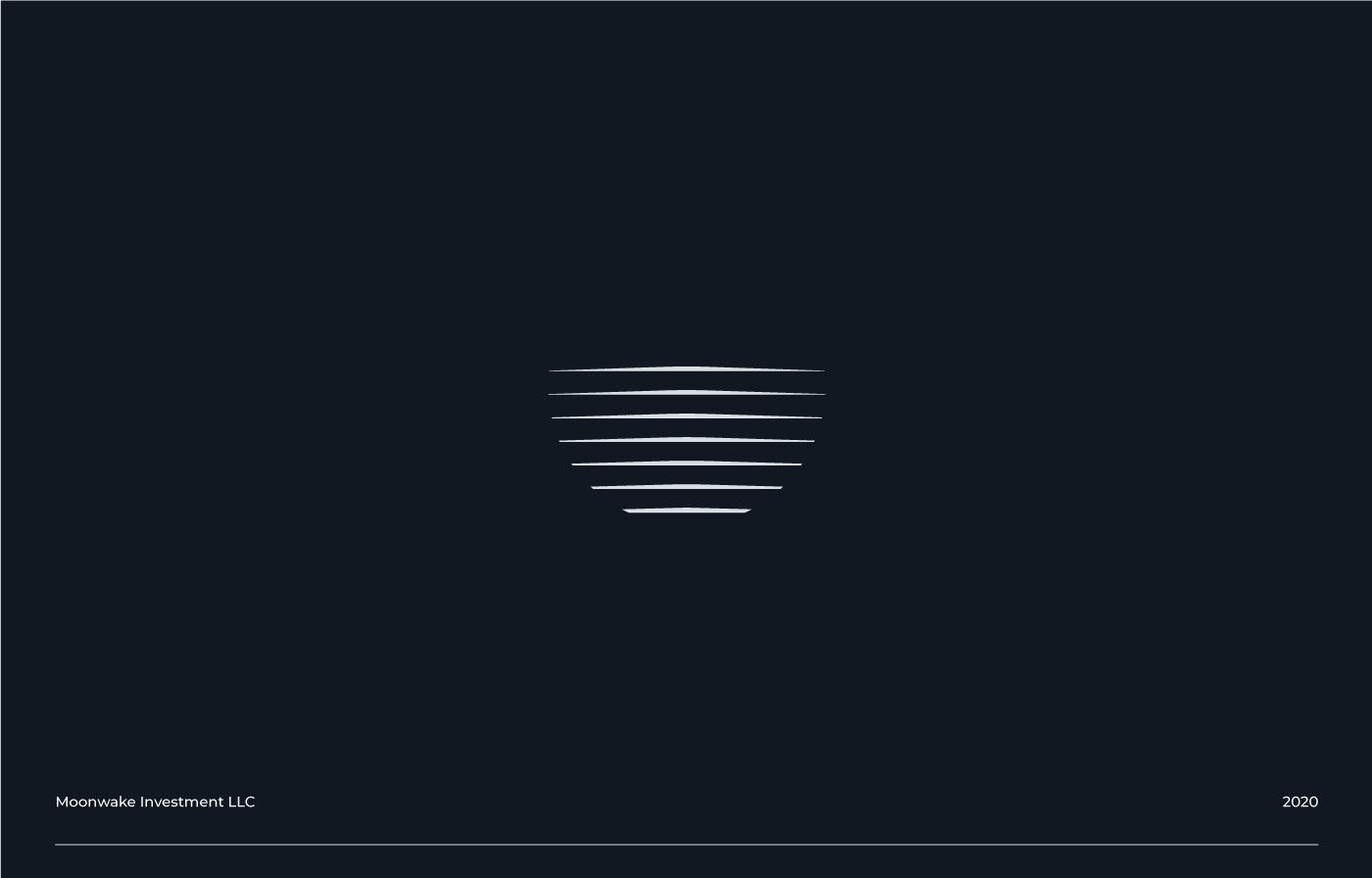 branding  design identity logo logofolio logotypes mark