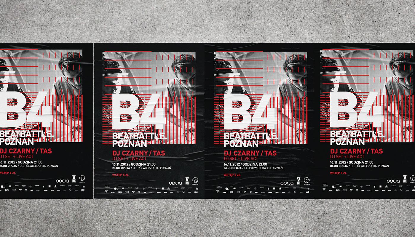 Image may contain: poster, billboard and screenshot