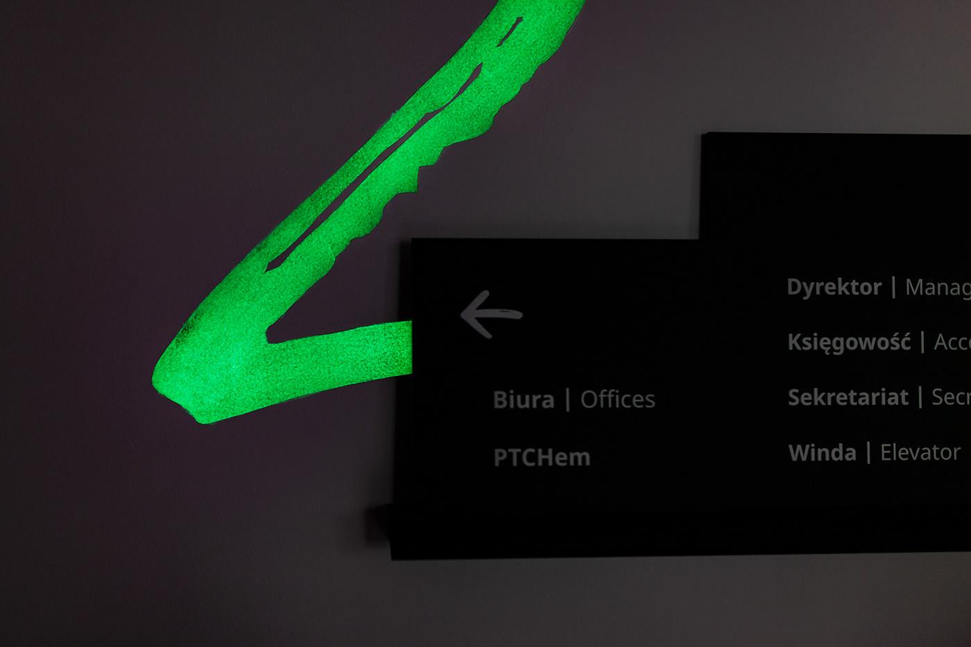 environmetal design icons pictograms Sign design Signage signs wayfinding wayfinding system wayshowing