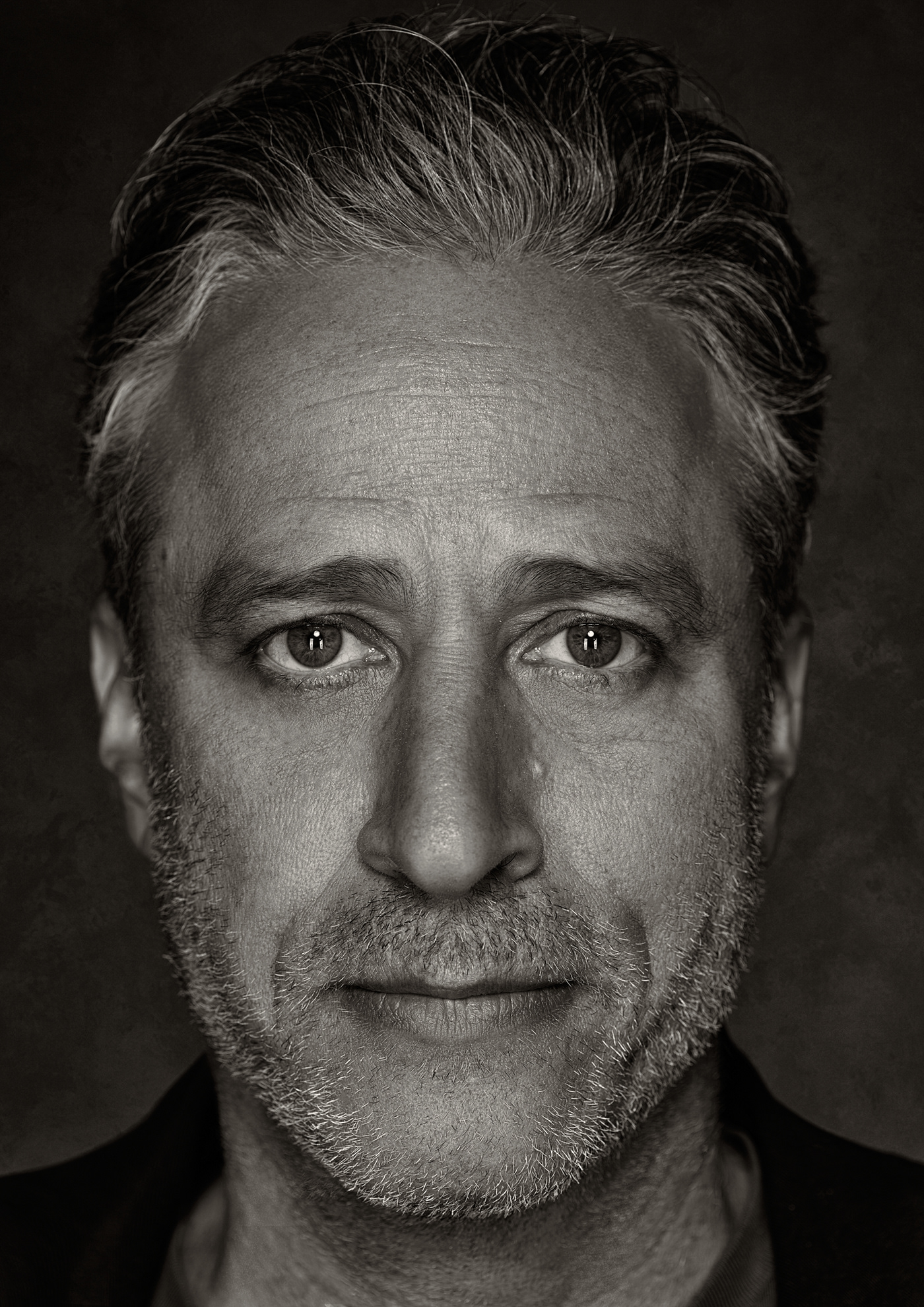 celebrities Creative Retouching L.A Photographer portraits retouching  b&w faces musicians