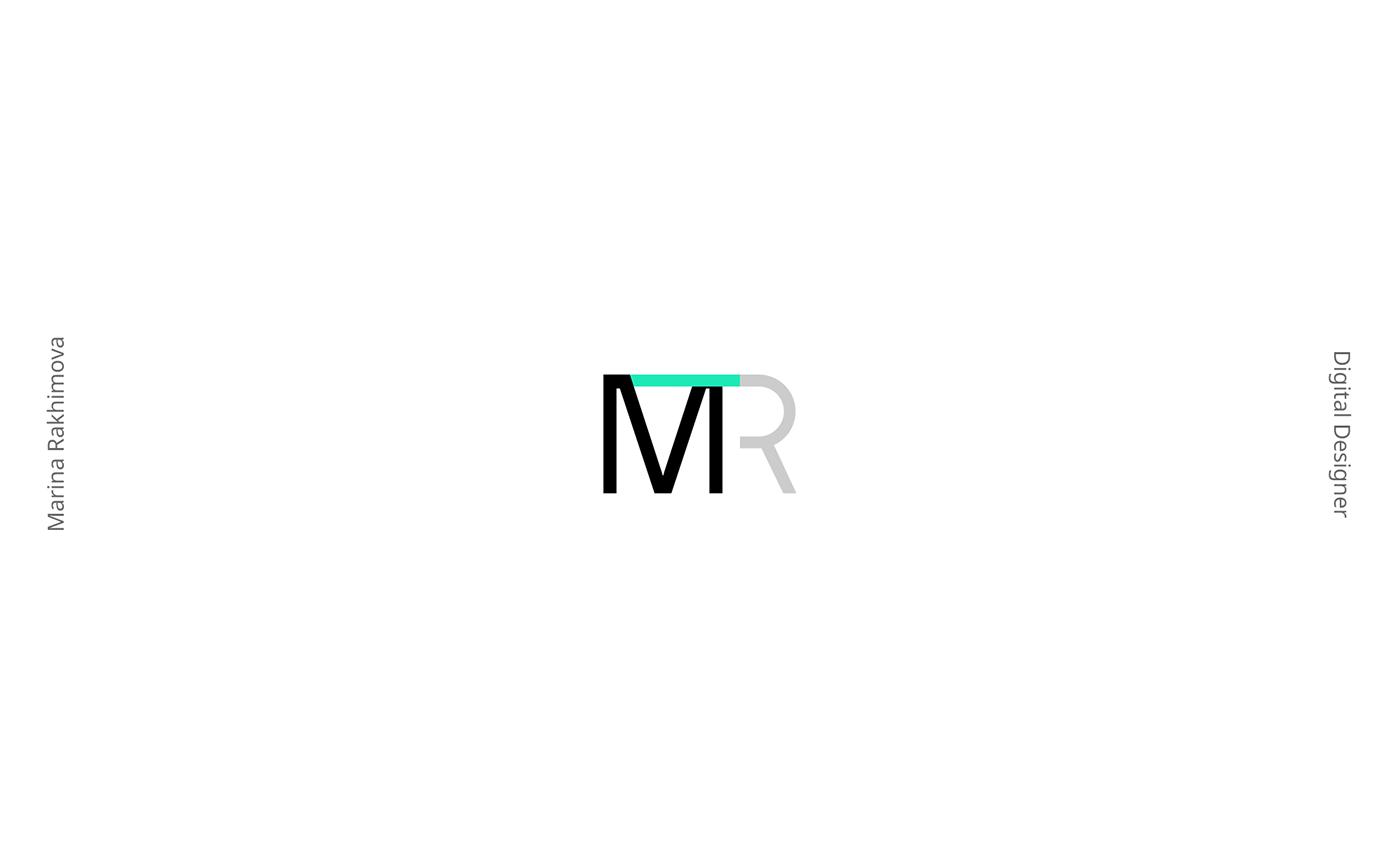 goldenratio identity branding  Logotype selfbranding goldengrid Logotyping logo personallogo
