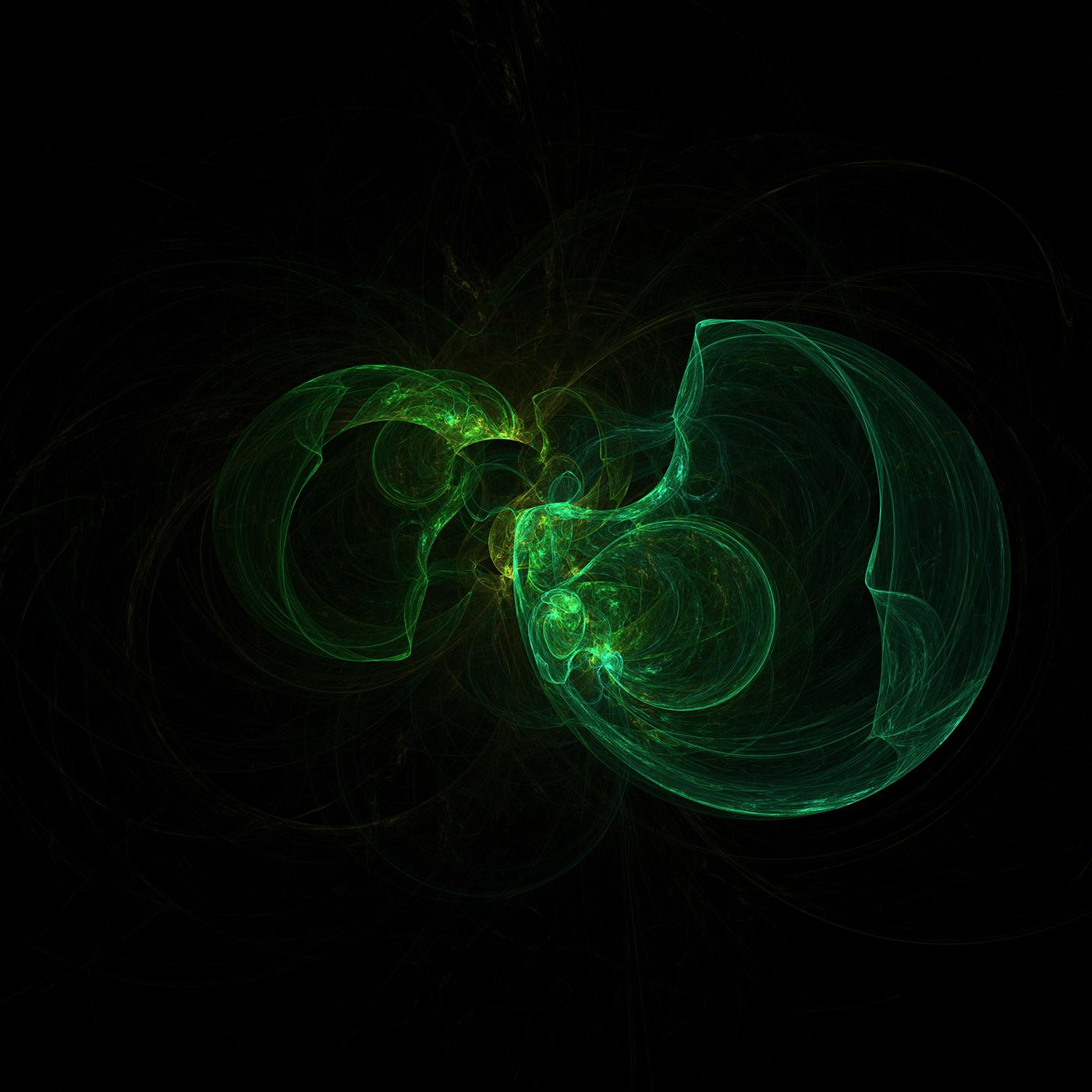 annihilation,chaos,flame,fractal,infinite,loop,maths,mandelbrot