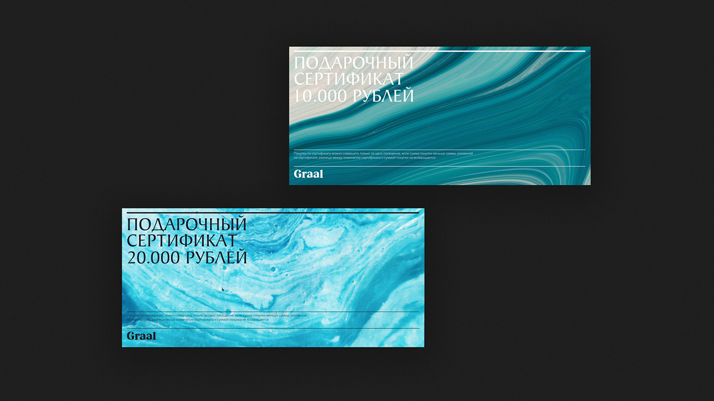 branding  3D medical clinic logo pacage package brand design dropper
