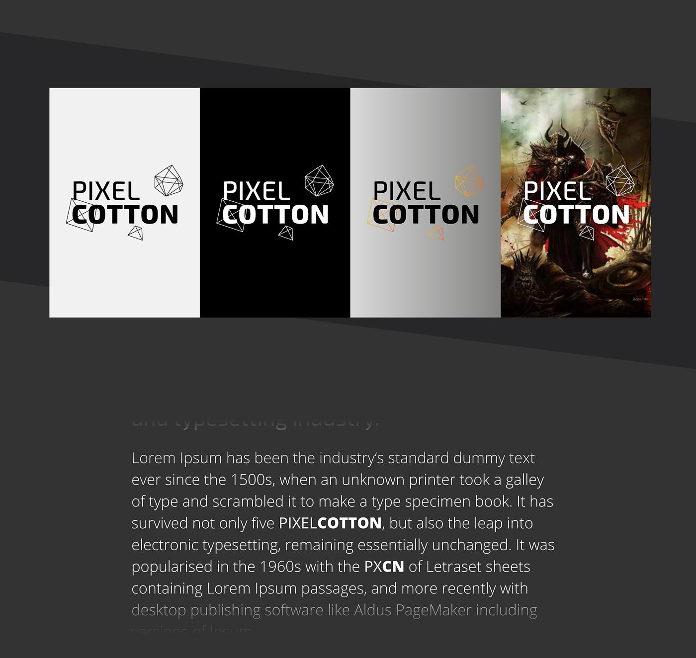 branding ,logo,interaction,photoshopping,ux,UI,IxD