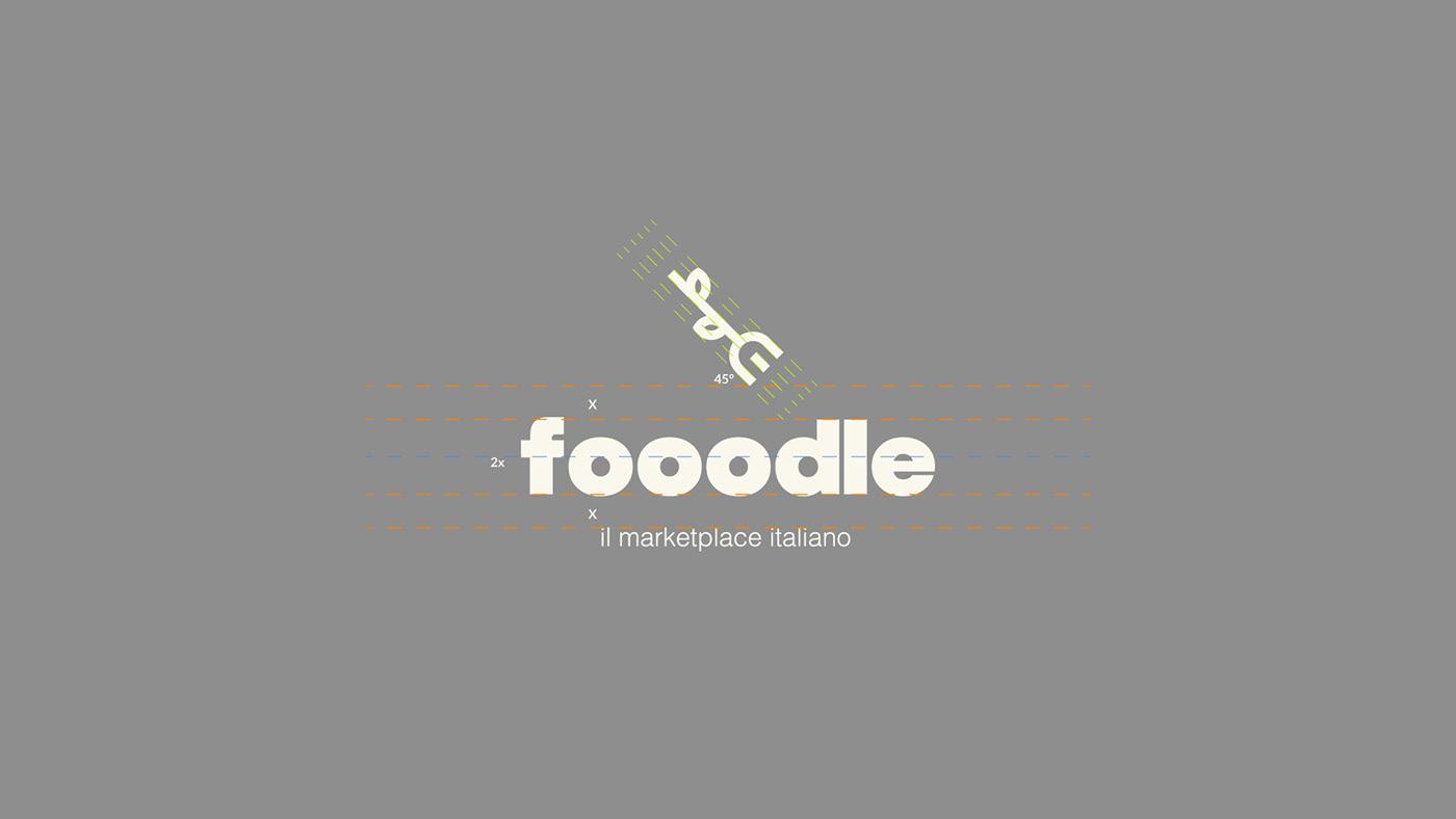how I made fooodle