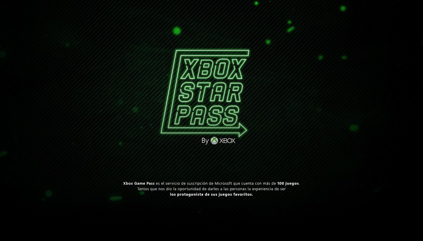 xbox Microsoft gamepass Videogames activation Btl Games cover