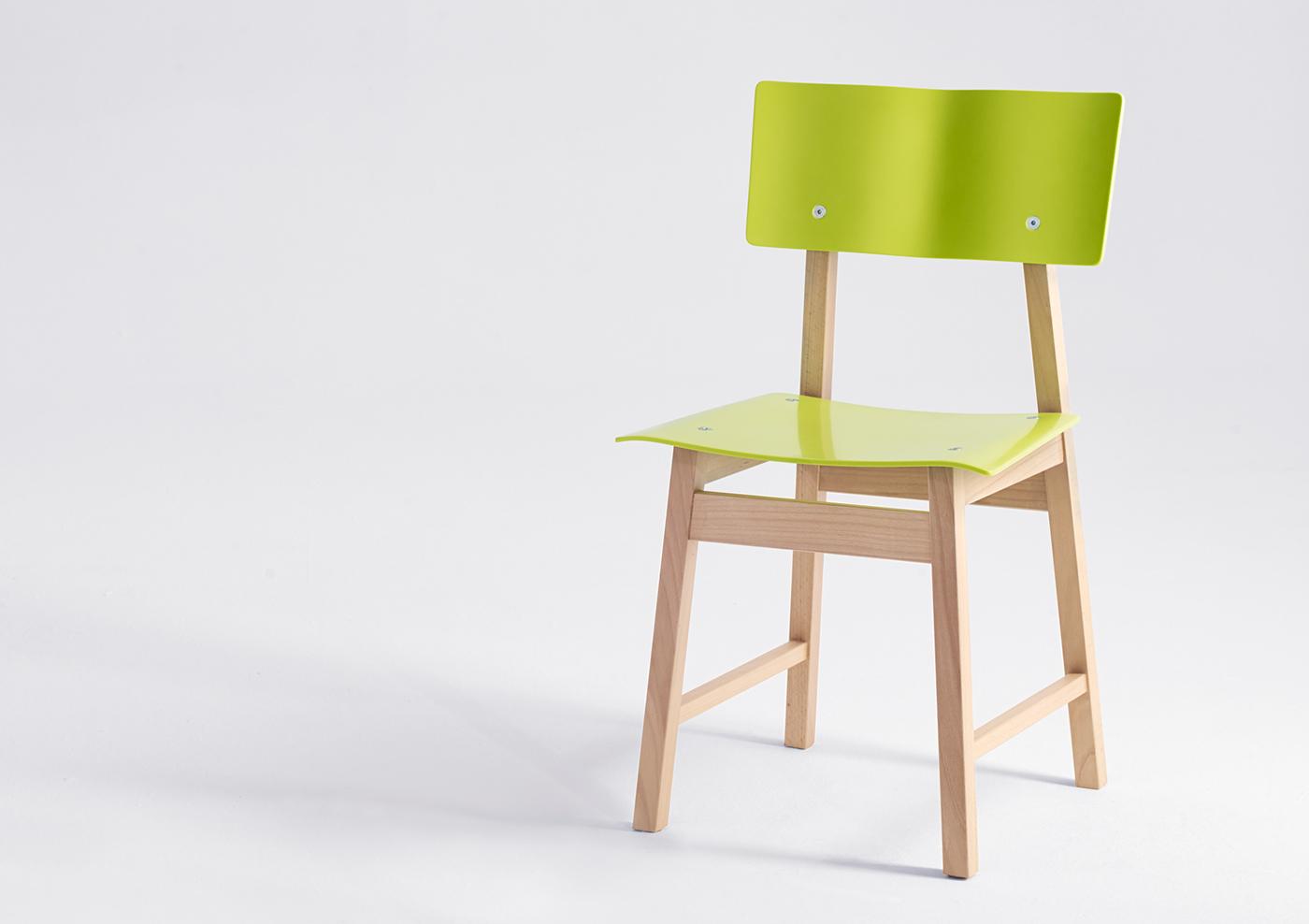 chair fastcasual corian acrylic fast casual dining Beech