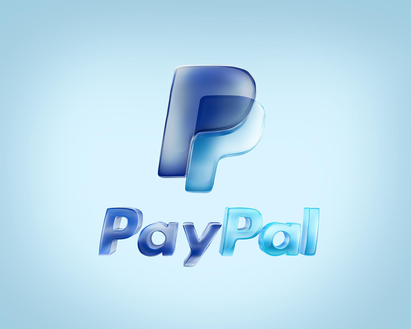 Pau Pal