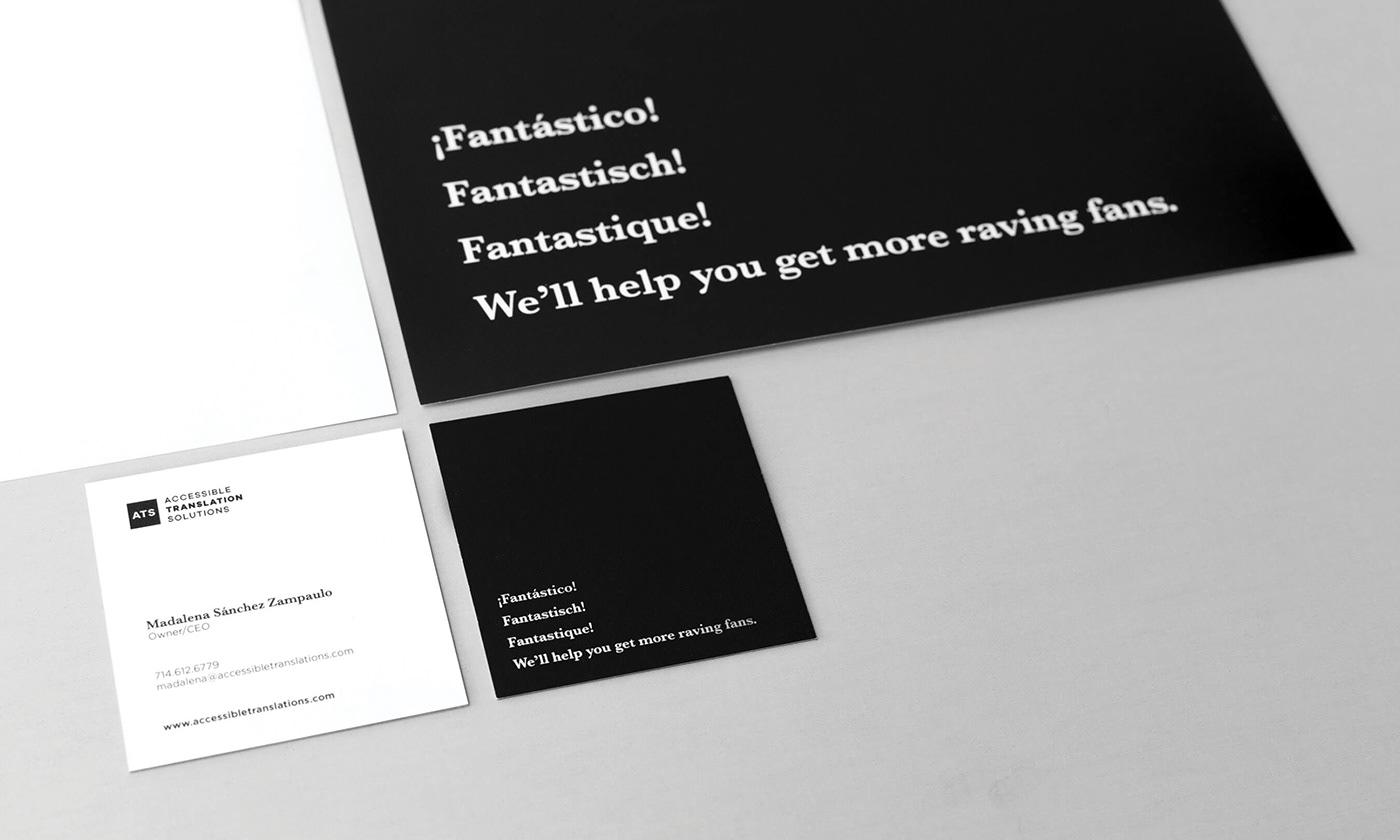 logo branding  Rebrand copywriting  business card letterhead marketing   Fashion  print graphic design